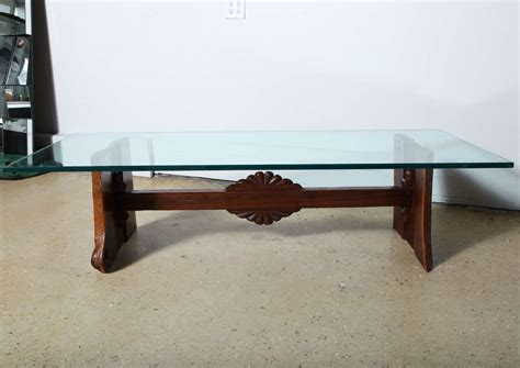 Powell Coffee Table Phillip Lloyd Powell Coffee Table At 1stdibs