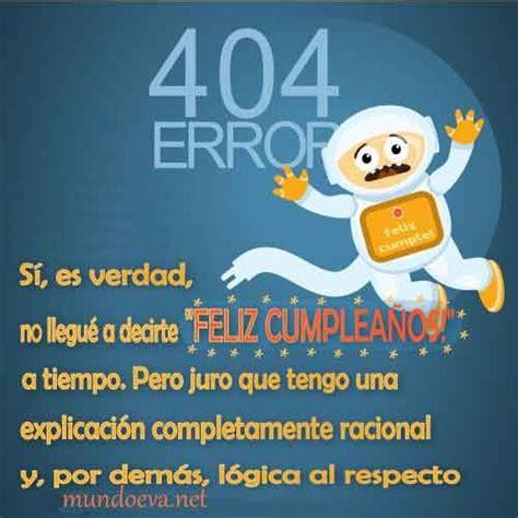 imagenes feliz cumpleaños atrasado cumple atrasado tarjetas para desear feliz cumplea 241 os