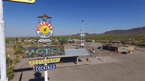 truck az vija truck stop stanfield arizona