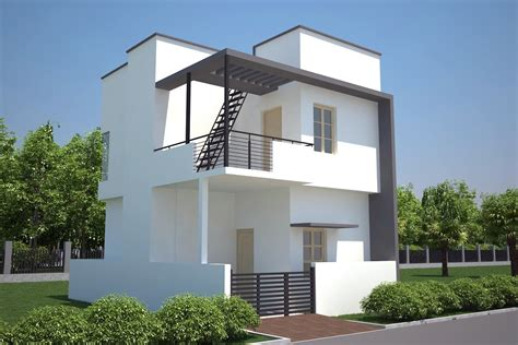 kerala home design west facing 100 kerala home design west facing january 2016