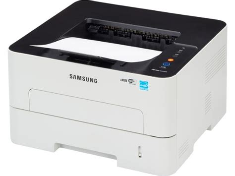 samsung xpress m2835dw printer review which