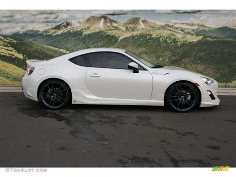 2013 Scion Frs Hp by Scion Frs Engine Specs Scion Free Engine Image For User