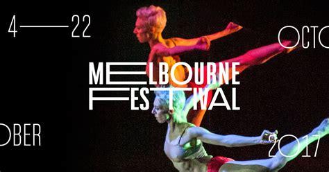 festival melbourne festival melbourne 2017 melbourne festival customer