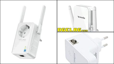 Original Jual Penguat Expander Penambah Wireless Wifi Repeater wifi sinyal g 227 188 227 167 lendirici seotoolnet