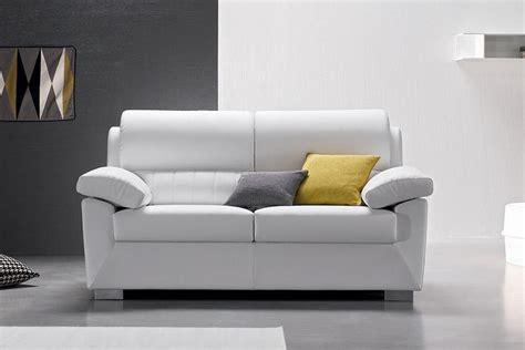 divano e poltrone divano aron casastore salerno