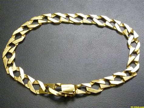 bracelets for www imgkid the image kid has it