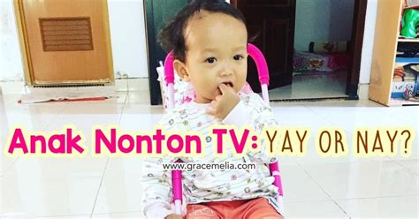 Yay Or Nay Wednesday by Anak Nonton Tv Yay Or Nay Diari Mami Ubii