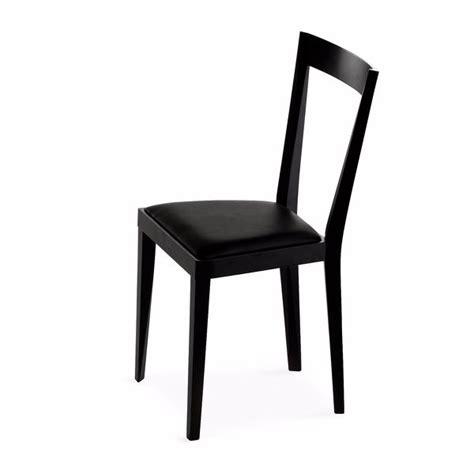 gio ponti sedia sedia livia 01 design gio ponti l abbate