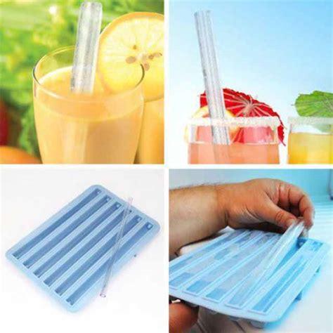 invention ideas simple ideas of inventions genius simple invention