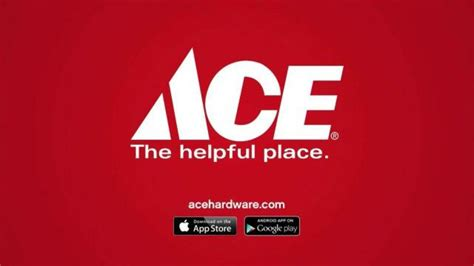 Ace Hardware Wallpaper | ace hardware wallpaper wallpapersafari