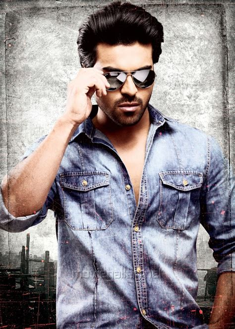 ram charan quotes ram charan photos news filmography quotes and facts
