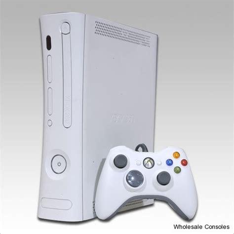 xbox 360 arcade console microsoft xbox 360 arcade wholesale consoles