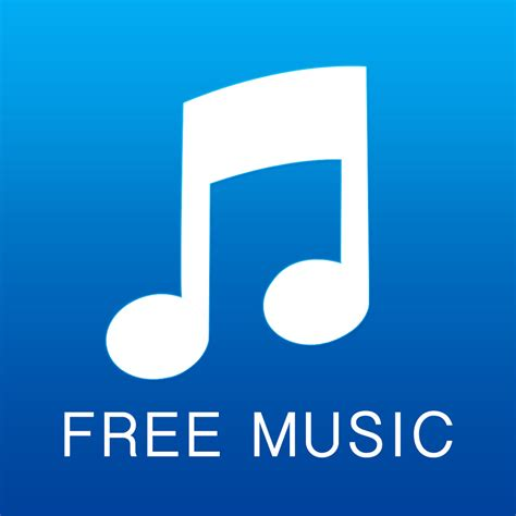 free download mp3 endank soekamti rock radio imusic player plus free mp3 music streamer and playlist