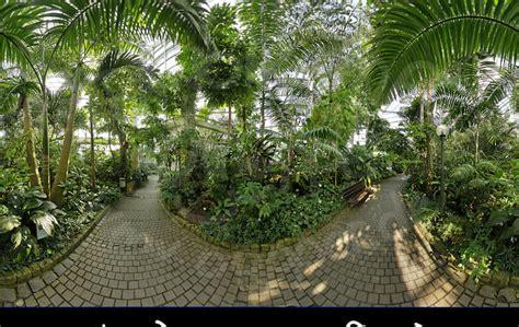 palme garten frankfurt palmengarten tropicarium feuchte tropen