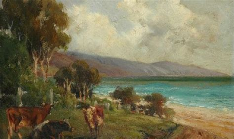 paintings robert camm page 6 australian auction