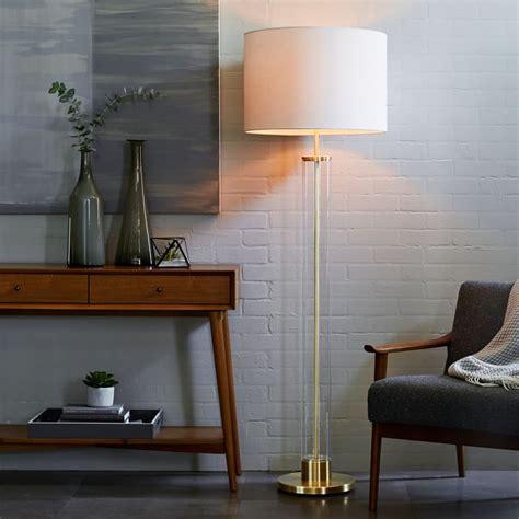 west elm floor l home design ideas lights and ls
