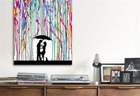 office wall art ideas wall art ideas design modern furniture wall art decor