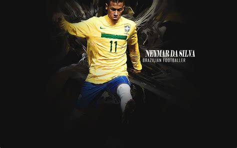 wallpaper 3d neymar 2015 fifa brazil neymar 3d wallpapers wallpaper cave