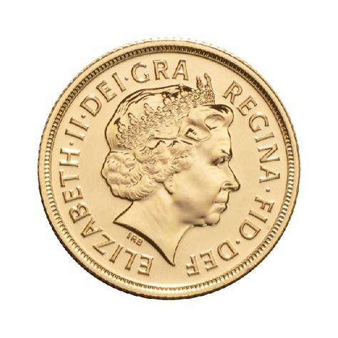 comprare sterline oro in sterlina d oro n c da investimento