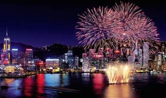 where to celebrate new year s eve 2016 2017 in hong kong