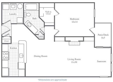 12x14 kitchen floor plan beautiful 12x14 kitchen floor plan ideas flooring area