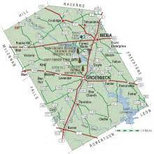 Limestone Tx Limestone County