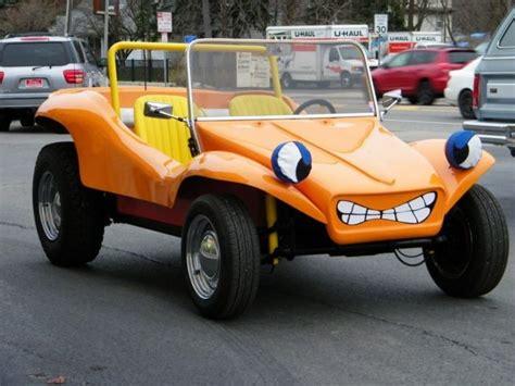 beetle dune buggy vw beetle dune buggy kit