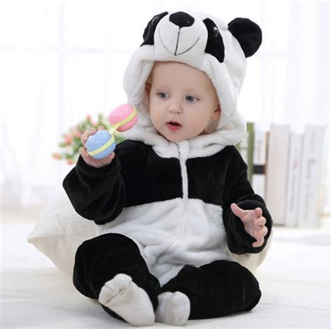 Dijamin Jumper 3 In 1 Animal 6m 9m 12m 18m hyper one baby pyjamas for baby baby boys