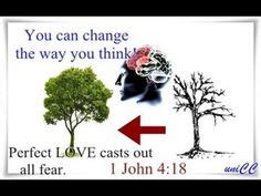 Caroline Leaf Detox Your Brain by Prayer Overcomes Depression Dr Caroline Leaf Addresses