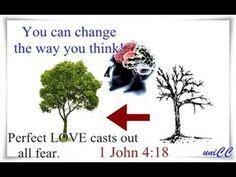 21 Day Brain Detox Steps by Prayer Overcomes Depression Dr Caroline Leaf Addresses
