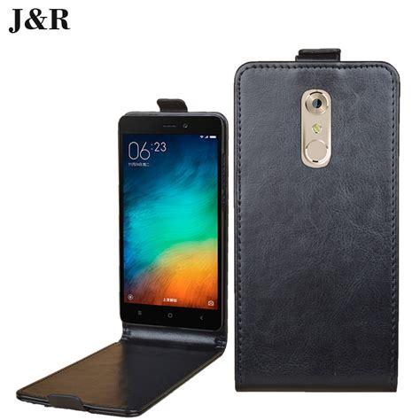 aliexpress zte axon 7 for zte axon 7 case luxury flip leather cover for zte
