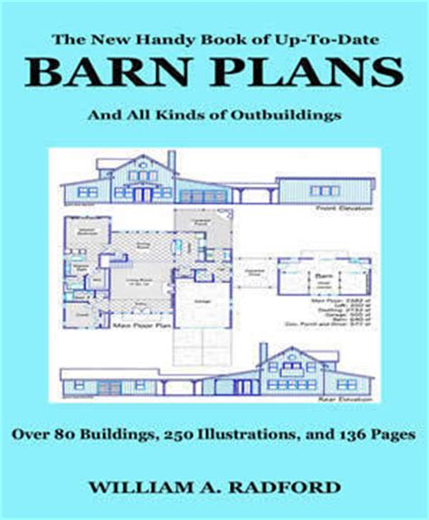 horse barn house plans building plans for small horse barn 171 floor plans