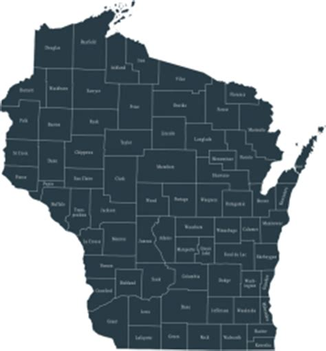 Detox Centers In Wisconsin by Free Rehab Centers Wisconsin Affordable