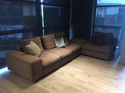 divano angolare componibile divano angolare componibile longoni divani a prezzi scontati