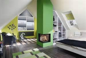 ideen für jugendzimmer kinderzimmer dachbodenausbau ideen kinderzimmer