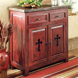 25 best ideas about red distressed furniture on pinterest red kitchen ideas terrys fabrics s blog