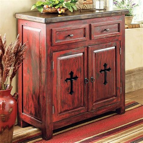 distressed kitchen furniture 25 best ideas about distressed furniture on