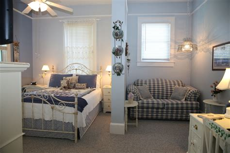 bed and breakfast hendersonville nc aunt adeline s bed and breakfast hendersonville nc