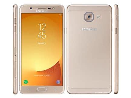 buy samsung galaxy j7 max at best price in sri lanka