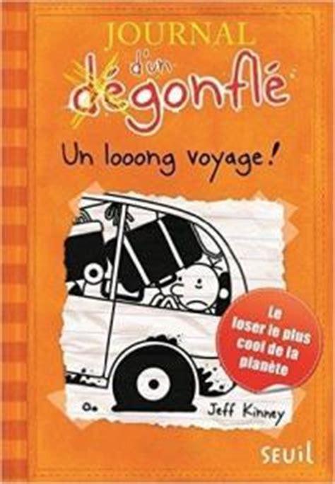 diario de greg 12 la escapada edition books journal d un d 233 gonfl 233 tome 9 un loooong voyage babelio