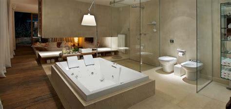 by floor decorao de interiores e revestimentos decora 231 227 o de interiores de banheiro fotos e modelos