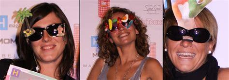 imagenes gafas locas minitangerine todo sobre moda tendencias mercadillos