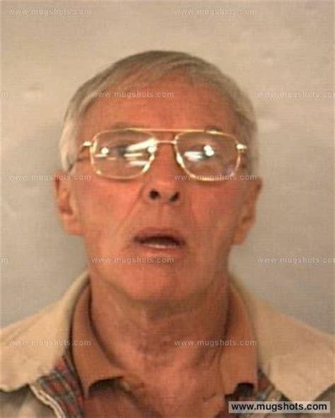 Arrest Records Yavapai County Arizona Morrison Stewart Mugshot Morrison Stewart