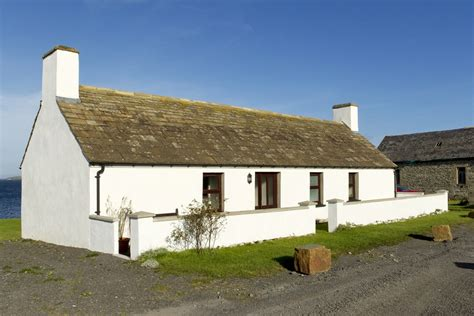 Cottages Direct Sea View Cottage Caithness