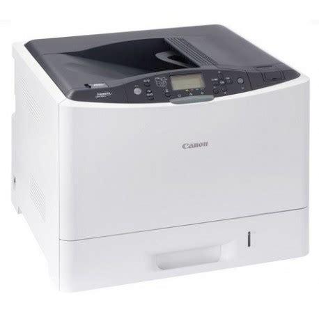 Printer Canon Laserjet Warna Cari Informasi Printer Laser Canon Imageclass Lbp7780cx Klik Disini