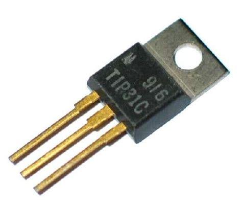 harga transistor tip31c transistor tip 28 images tip31 harga transistor tip 32 28 images transistor tip 31c dan tip