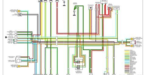 wiring diagram honda beat pgm fi travelwork info