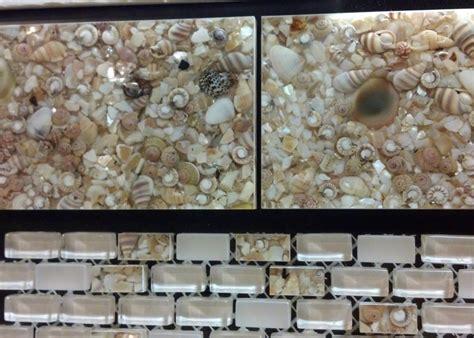 I See Sea Shells ? Katie Jane Interiors