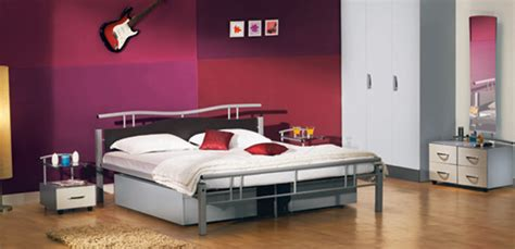 home interior design godrej purple red eros bedoom concept stylehomes net