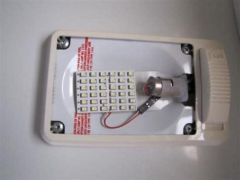rv cer outside lights 12 volt led light bulbs for rv 12 volt ac dc 4 watt rv